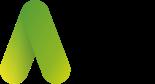лайм_лого