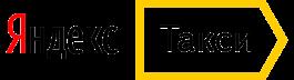 яндекс_лого